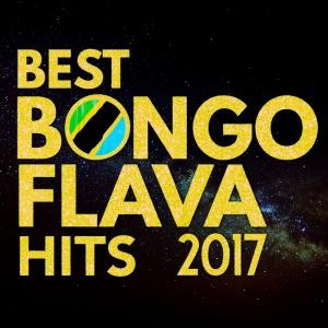 Hits za Bongo*