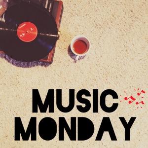 Cool Monday*