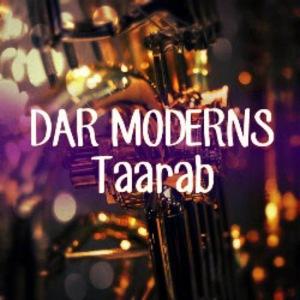 Taarab Special*