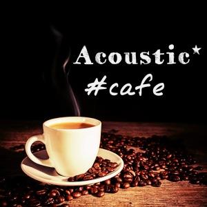 Sweet Acoustics