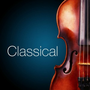 Classical Music Mondays*