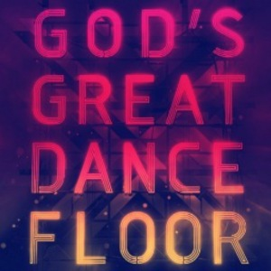 Gospel DanceFloor