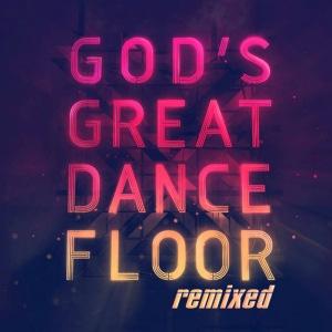 Gospel Dance*