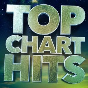 EA Top Charts*
