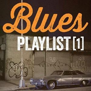 Blues MOOD*