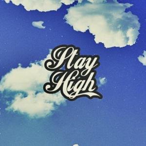 Happy 420*