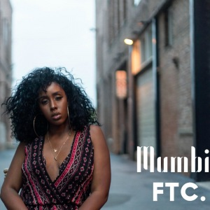 MUMBI FTC. Exclusive Full EP*