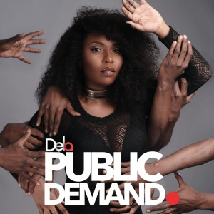 Dela: Public Demand Full EP*