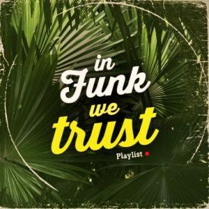 Funk-N-Pop HITS*