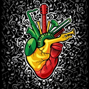 Reggae Bombastic*