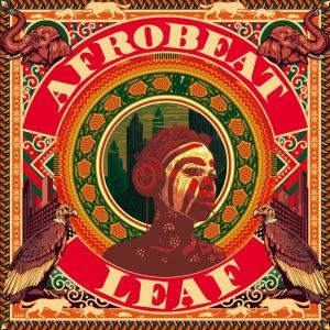 Sweet Afrobeat*