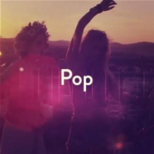 POP HITS Weekend*