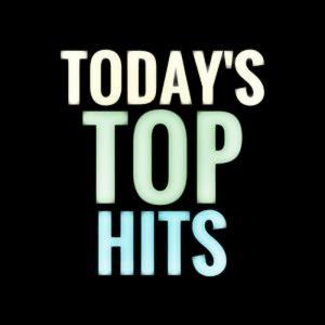June Top 30*