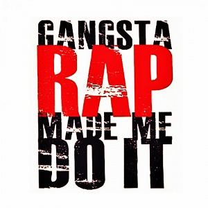 Straightup HipHop*
