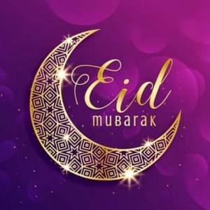 Eid Al-Fitr*