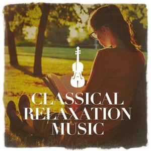 Classcial Ballads*
