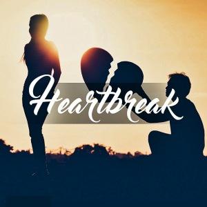 HeartBreak Hotel*