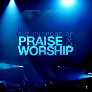 Praise & Worship*