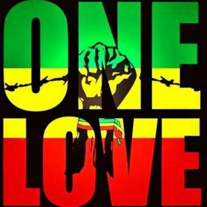 Reggae Classics*