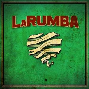 Rhumba HITS*