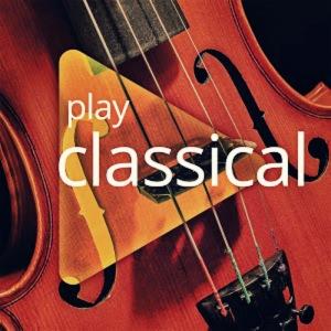 Romantic Classical Music*