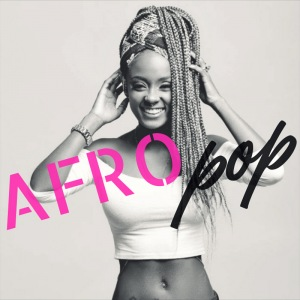 AfroPop Trends'