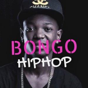 Rap Za Bongo'