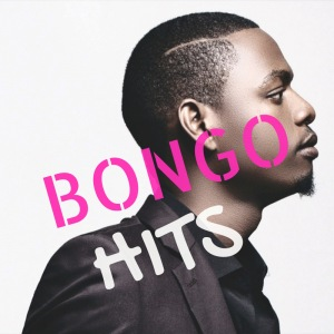 Bongo Flava'