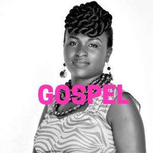 Gospel Hour'