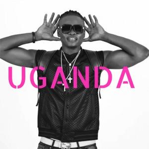 Dance UGANDA