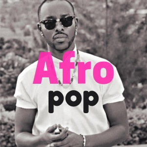 Afropop HITS'