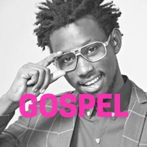Gospel Favorites'