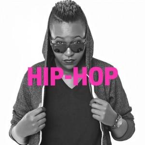HipHop HitList'
