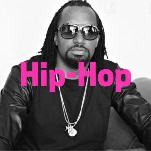 Ugandan HipHop'