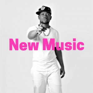 All New Music'