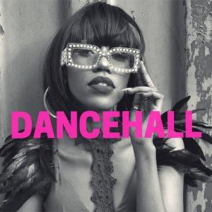 Dancehall Fever'