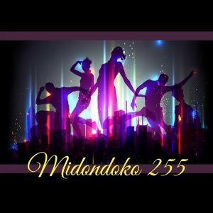 Midondoko 255