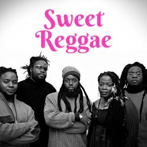 Sweet Sweet Music'