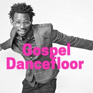 Gospel Synergy'
