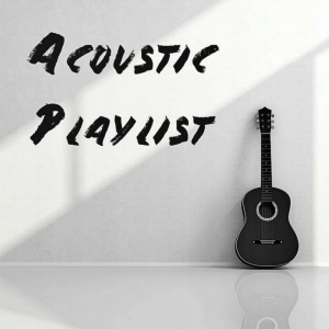 Acoustic Cafe'