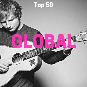 Global Top Tunes'
