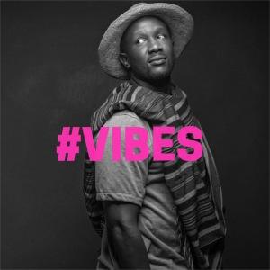 #VIBE Playlist'