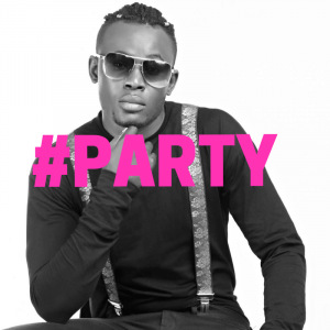Dancehall Party HITS'