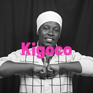 KIKUYU Gospel'