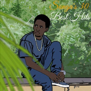 Songa's 30 Best hits