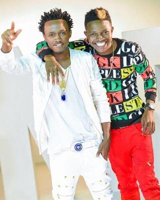 Bahati Music - Free MP3 Download or Listen | Mdundo com