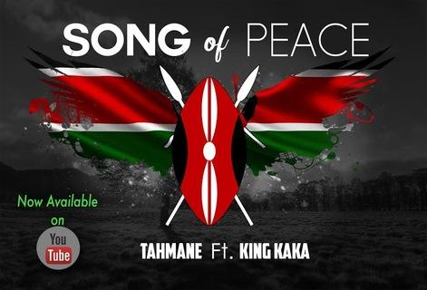 Tahmane - Despacito Swahili Version by Tahmane free MP3