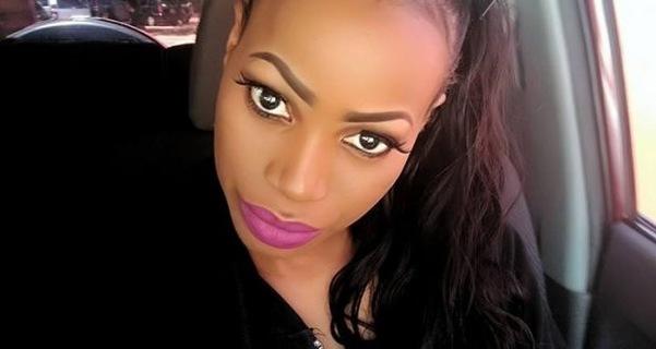 Sheebah Music - Free MP3 Download or Listen | Mdundo com