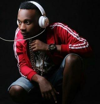 Bill Nass Music - Free MP3 Download or Listen | Mdundo com