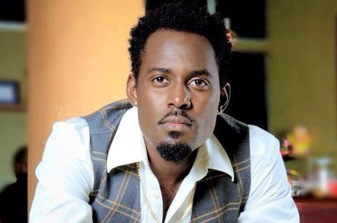 Bahati - Barua free MP3 download | Mdundo com